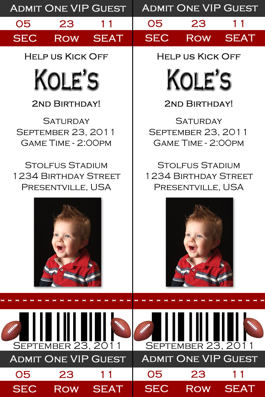 Templates For Invites for good invitation sample
